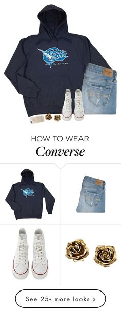 """Should I Make A Taglist?"" by hailstails on Polyvore featuring Retrò, Tiffany & Co., Abercrombie & Fitch, Converse and Casetify"