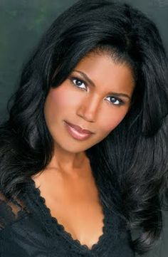 Denise Boutte. January 19, 1982. TV Actress. She is best known as Sasha Brown on the series, Meet the Browns.