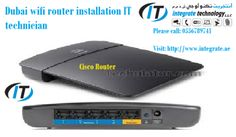 Home Office wifi setup internet network repair support technician in Dubai 0556789741 WIFI WIRELESS ROUTER INSTALLATION 0556789741 SETUP / SERVICE/ MAINTENANCE / FIXING IN HOME VILLA HOUSE B...