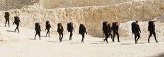 Создатели фильма «Икария» завершили блок съемок на Мальте. Мифологической основой фантастической ленты является легенда об Икаре и Дедале, и Мальта «сыграет» в картине остров Крит, где и происходило действие древнего сюжета.