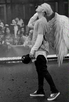 meu anjo !!