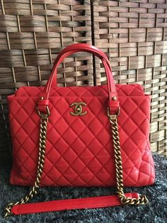 chanel Bag, ID : 50244(FORSALE:a@yybags.com), chanel designer handbags, chanel women s briefcases, about chanel, chanel purse, chanel address, chenel handbags, chanel swiss gear backpack, chanel leather pocketbooks, chanel small handbags, chanel fabric handbags, chanel travel briefcase, chanel ladies backpack, chanel modes #chanelBag #chanel #chanel #oficial