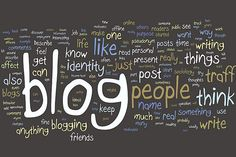 The creation of a class blog for students to join.  Teachers can post homework assignments and classroom updates