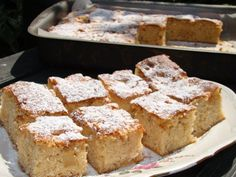 Krispie Treats, Rice Krispies, Hungarian Recipes, Hungarian Food, Banana Bread, French Toast, Food And Drink, Sweets, Cookies