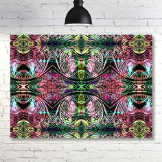 Ellwood Daniels, Abstract, Scalpel Artwork, Digital Colour, Size A1. For more works check www.ellwooddaniels.com More Words, Tapestry, Colour, Abstract, Digital, Check, Artwork, Home Decor, Hanging Tapestry