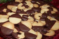 ricetta ricotta e noci torta pasta sfoglia dolce - Cerca con Google