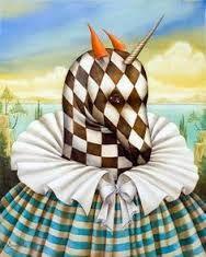 Image result for agnes boulloche art