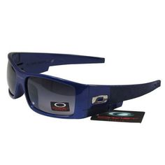 893315d43ab cheap fake oakleys gascan sunglasses sale Prescription Sunglasses
