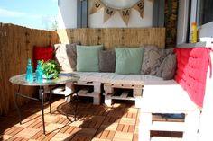Unsere kleine Wohnung in Hannover   COUCH – DAS ERSTE WOHN  FASHION MAGAZIN