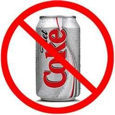 """Stop--Are You SureYou Want to Drink That Diet Soda?""  The dangers of diet soda and aspartame - Please read - Do not put Aspartame into your body READ MORE @ www.organic4greenlivings.com"