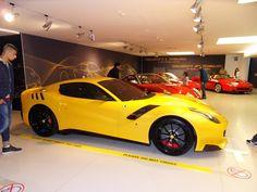 Ferrari-F12-TDF