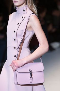Gucci * Fall 2014