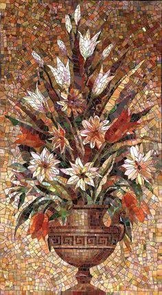 31_мозаичное_панно_Античная_ваза_с_цветами.jpg