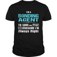 BONDING-AGENT #jobs #tshirts #BONDING #gift #ideas #Popular #Everything #Videos #Shop #Animals #pets #Architecture #Art #Cars #motorcycles #Celebrities #DIY #crafts #Design #Education #Entertainment #Food #drink #Gardening #Geek #Hair #beauty #Health #fitness #History #Holidays #events #Home decor #Humor #Illustrations #posters #Kids #parenting #Men #Outdoors #Photography #Products #Quotes #Science #nature #Sports #Tattoos #Technology #Travel #Weddings #Women