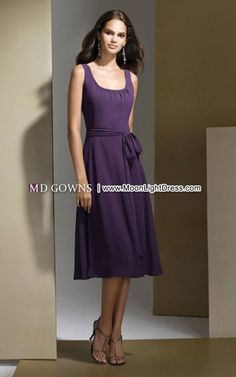 Pretty Bridesmaid Dress(2722)_AS_Bridesmaids_MoonLightDress.com
