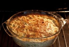 Zapekané brokolicové cestoviny s tuniakom Macaroni And Cheese, Ethnic Recipes, Mac And Cheese
