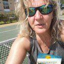 Rita Ferdinando  See what's happening on Twitter Sign up Log in Rita Ferdinando Rita Ferdinando –  @Ritaferdi  How about being someone's coach?@Wimbledon  @sabinelisicki @Venuseswilliams  @DjokerNole @SaraErrani  @RafaelNadal   http://www.wimbledon.com/en_GB/tickets/tickets_what_you_need_to_know.html …
