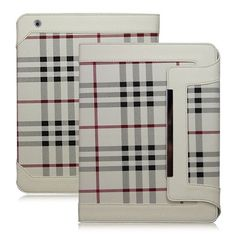 Ipad 3 Cases, Ipad Covers, Iphone 5 Cases, Iphone Price, Dots Design, Ipad 4, Quality Time, Red Color, Effort