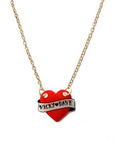 CRAZY GIFTS LOVEEEEE by simi maimoni on Etsy
