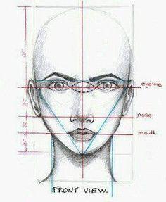 https://www.artenopapelonline.com.br/2019/06/o-desenho-da-figura-humanaimagens-como.html