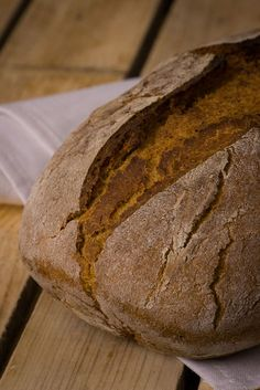 Die 60+ besten Bilder zu 5 Minuten Brot | brot backen rezept