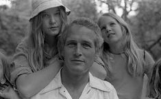 True Love Stories, Love Story, Paul Newman Joanne Woodward, Shaker Heights, Old Movie Stars, Interesting Stories, Celebrity Babies, Most Beautiful Man, Old Movies