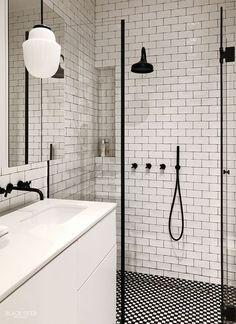 Bathroom Design Small, Bathroom Things, Mirror, Interior, Furniture, Home Decor, Washroom, Decoration Home, Indoor