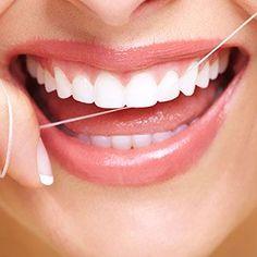 Diş Eti Hastalıklarının Nedenleri Ve Belirtileri Nelerdir?