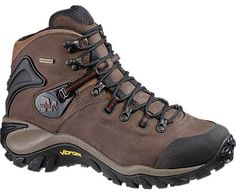 Men's Boots - Check out the Merrell Men's Phaser Peak Waterproof Hiking Boots - Mens Hiking Boots, Leather Hiking Boots, Hiking Shoes, Backpacking Boots, Hiking Gear, Waterproof Hiking Boots, Merrell Shoes, Trail Shoes, Boots Online