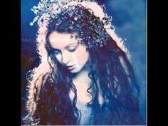 Desert Rose - Sarah Brightman -