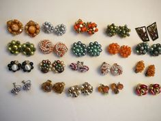 US $24.99 in Jewelry & Watches, Vintage & Antique Jewelry, Costume
