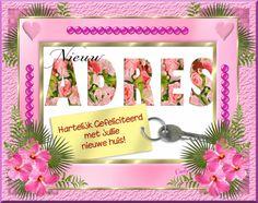 Congratulations, Frame, Home Decor, Homemade Home Decor, A Frame, Frames, Hoop, Decoration Home, Interior Decorating