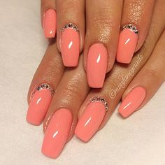 L O V E  one of My favorites #missfancynails #nails #naglar