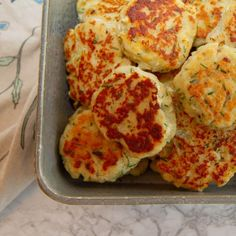 Cauliflower, Fish, Baking, Vegetables, Breakfast, Ethnic Recipes, Bread Making, Morning Coffee, Cauliflowers