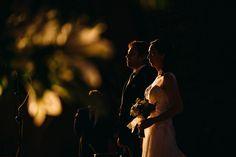 Nicole y Pablo  #wedding #weddingceremony #verbodivino #verbodivinolosangeles