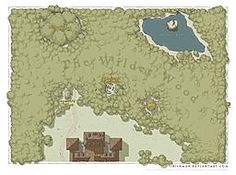 Click image for larger version.  Name:Forest Map.jpg Views:111 Size:451.7 KB ID:76018