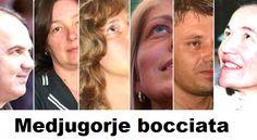 Medjugorje il Vaticano boccia