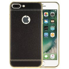 Share and Get It FREE Now   Join Gearbest     Get YOUR FREE GB Points and Enjoy over 100,000 Top Products,ASLING Leather Grain Back Case