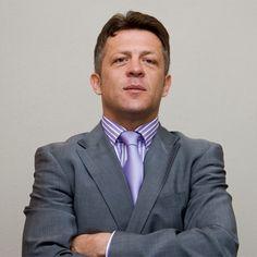 Kancelaria Adwokacka - adw. Tomasz Jachowicz