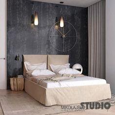 Schlafzimmer Einrichten: Ideen Zum Gestalten Und Wohlfühlen: Neue Betten  Beherzt Testen | Traumhafte Betten | Pinterest | Schlafzimmer Einrichten,  ...