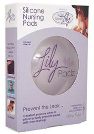 These are the best! I will never use nursing pads again! Or recommend them. These are SO much better.