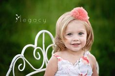 Kids + Family Photography   legacytheblog.com » Photography blog of Amy Oyler, Legacy Photo and Design Rapid City South Dakota