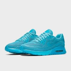 brand new 23e72 6d150 WMNS-Nike-Air-Max-90-Ultra-BR-Breathe-