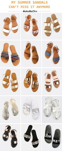 Hot Summer Sandals Hot Shoes, Shoes Sandals, Heels, Indie Fashion, Fashion Shoes, Fashion Trends, Classy Outfits, Cute Outfits, Shoe Game