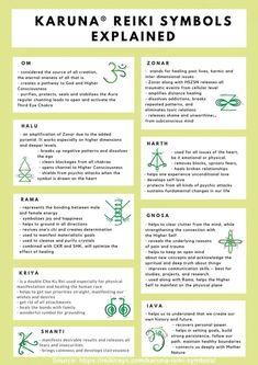 Reiki Symbols For Wealth - Reiki Symbols Hon Sha Ze Sho Nen - Reiki Healer Chakra Healing - - Reiki Meditation, Simbolos Do Reiki, Le Reiki, Reiki Room, Reiki Healer, Reiki Chakra, Chakra Healing, Healing Symbol, Meditation Music
