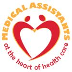 Oct 17, 2012  |  Medical Assistants Recognition Day  |  Part of #MARWeek (3rd full week of Oct)  |   http://aama-ntl.org/marweek #MARWeek