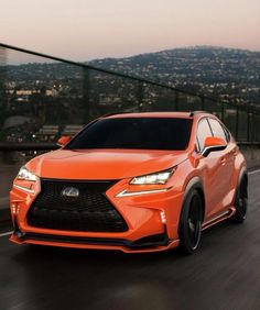 Cool Lexus: Lexus NX...  Lexus NX Check more at http://24car.top/2017/2017/05/17/lexus-lexus-nx-lexus-nx/