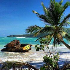 Playa Flamenco,Culebra Puerto Rico