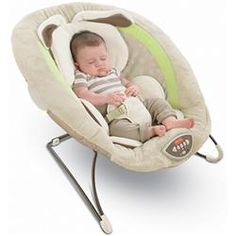 Check out the My Little SnugaBunny Deluxe Bouncer at the Fisher-Price website. Explore all our baby and toddler gear, toys and accessories today! Baby Bouncer Seat, Best Baby Bouncer, Bouncer Swing, Baby Car Seats, Fisher Price, Baby Chair, Baby Swings, Bouncers, Babies R Us