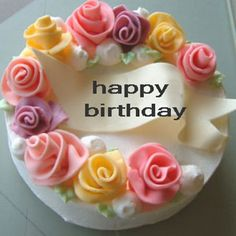 birthday wishes images free